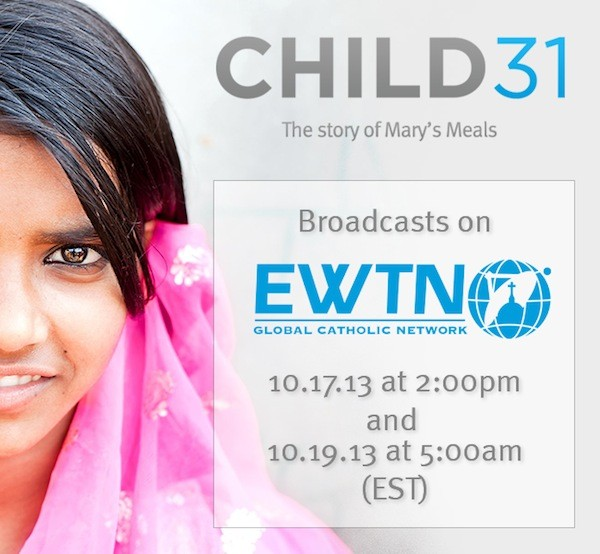 EWTN broadcast USA (1)
